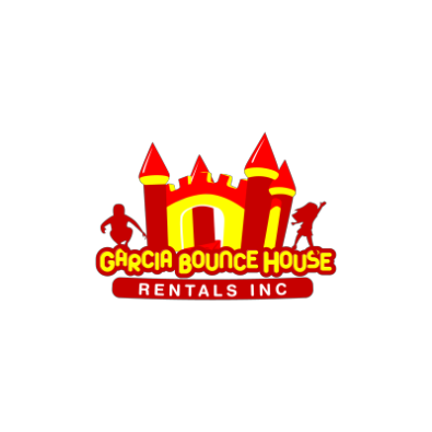 Garcia Bounce House Rentals Inc